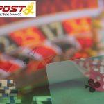 Judi Online Sportsbook Inilah 2 Jenis Handicap - PhilPost7