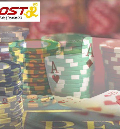Poker Online? Belum Tahu Cara Deposit Dan Withdraw - PhilPost7