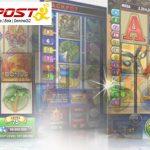 Judi Slot Online Terpercaya Mau Dapat Bonus Banyak - PhilPost7