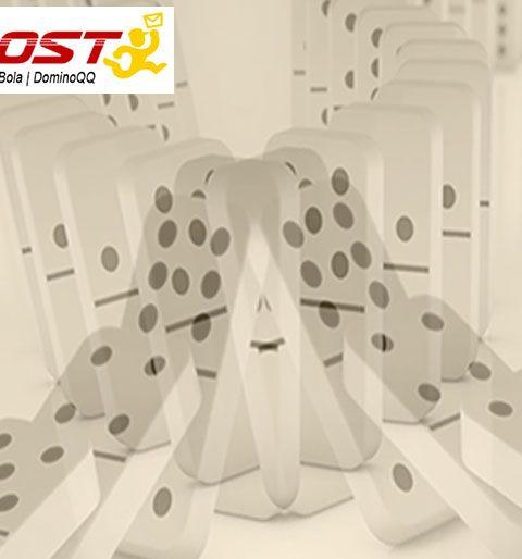 Domino QQ Terpercaya Berikan Layanan Lengkap - PhilPost7